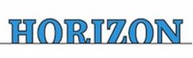 horizon-natuurvoeding-bv-5544