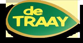 logo_traay